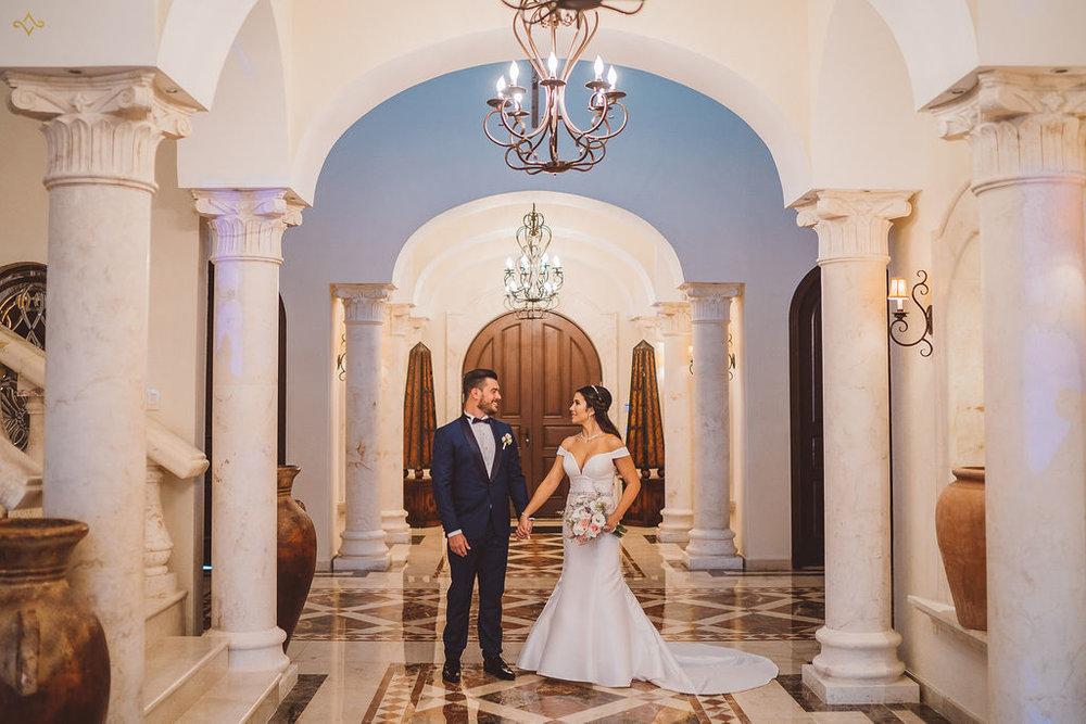 mexico-destination-wedding-villa-la-joya-cancun-private-villa-144.jpg