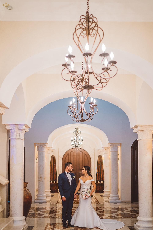 mexico-destination-wedding-villa-la-joya-cancun-private-villa-145.jpg