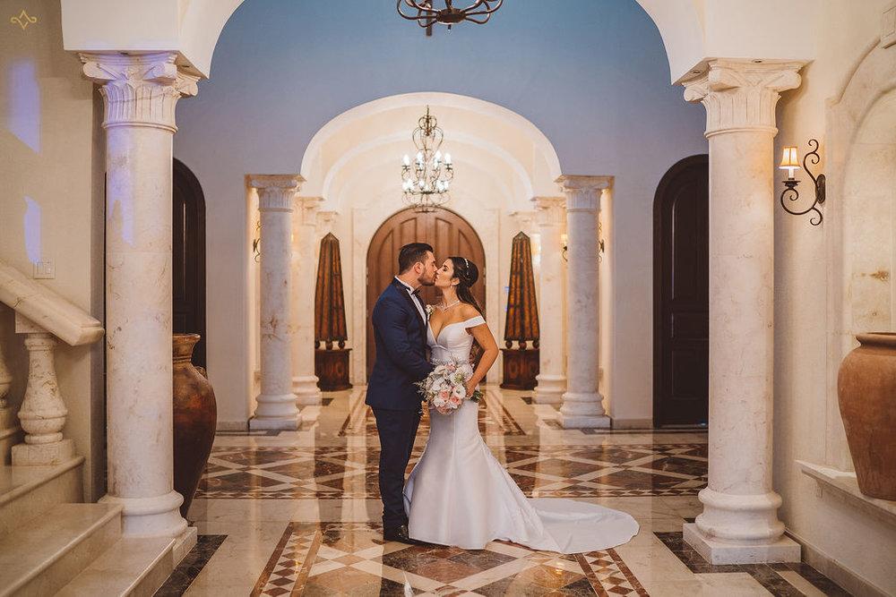 mexico-destination-wedding-villa-la-joya-cancun-private-villa-147.jpg