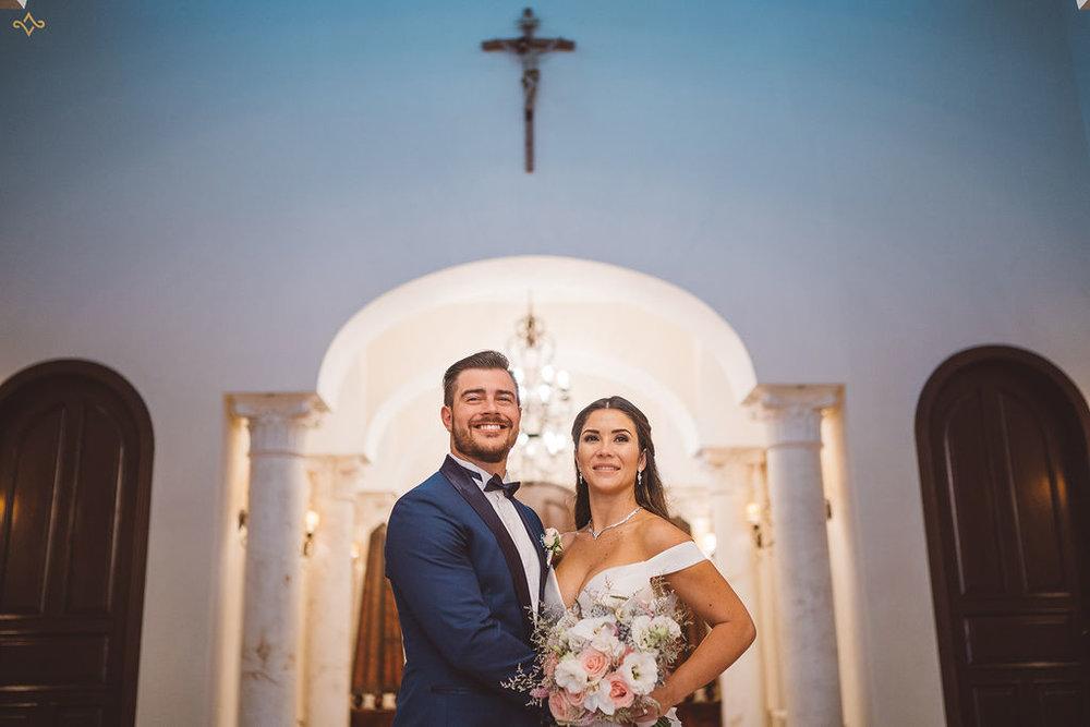 mexico-destination-wedding-villa-la-joya-cancun-private-villa-148.jpg