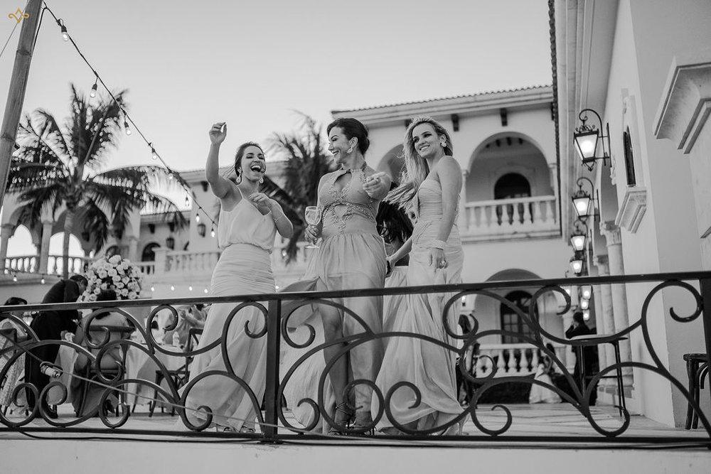 mexico-destination-wedding-villa-la-joya-cancun-private-villa-150.jpg