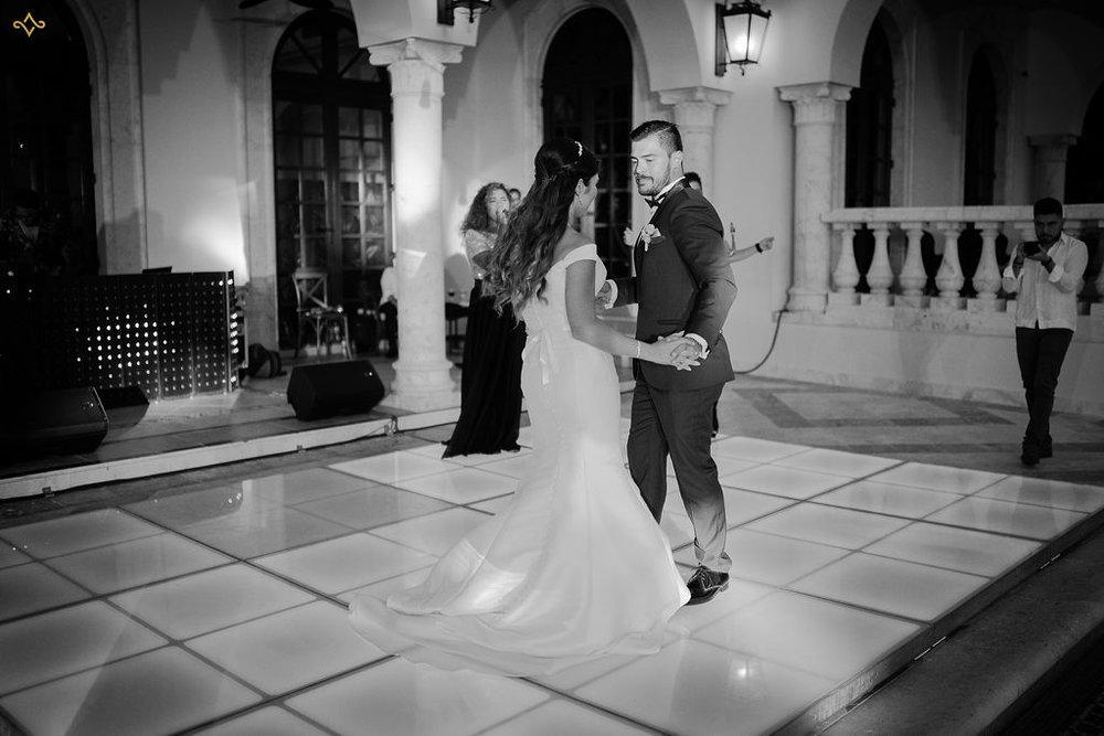 mexico-destination-wedding-villa-la-joya-cancun-private-villa-152.jpg