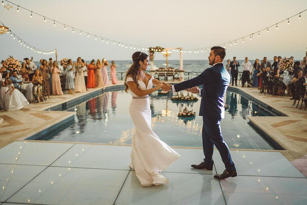 mexico-destination-wedding-villa-la-joya-cancun-private-villa-151.jpg
