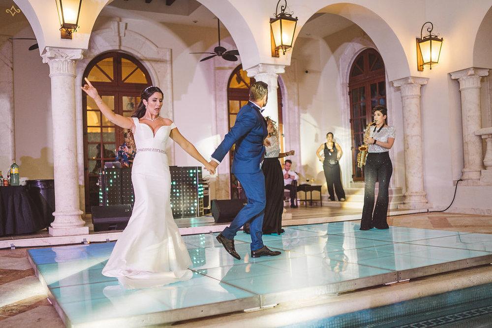 mexico-destination-wedding-villa-la-joya-cancun-private-villa-154.jpg