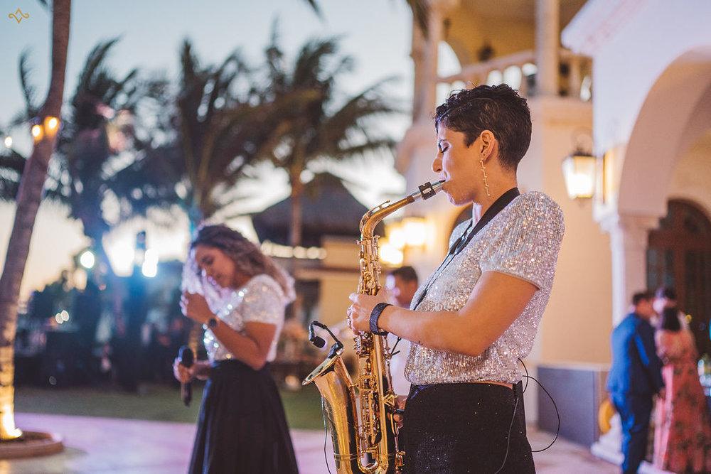mexico-destination-wedding-villa-la-joya-cancun-private-villa-157.jpg