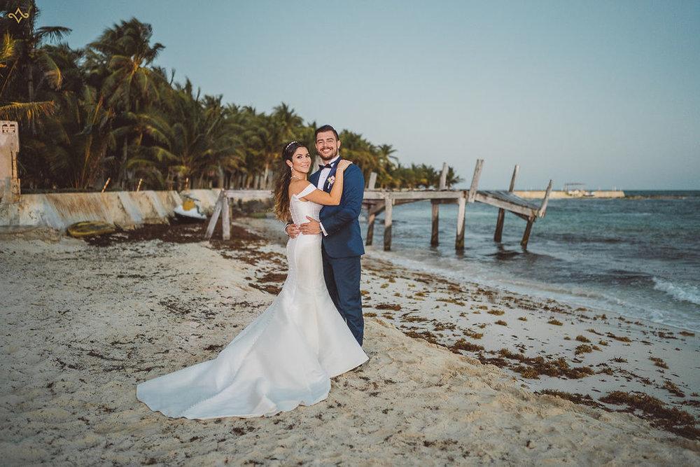 mexico-destination-wedding-villa-la-joya-cancun-private-villa-159.jpg