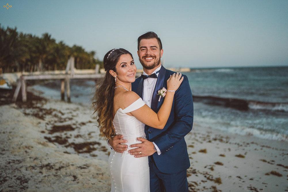 mexico-destination-wedding-villa-la-joya-cancun-private-villa-161.jpg