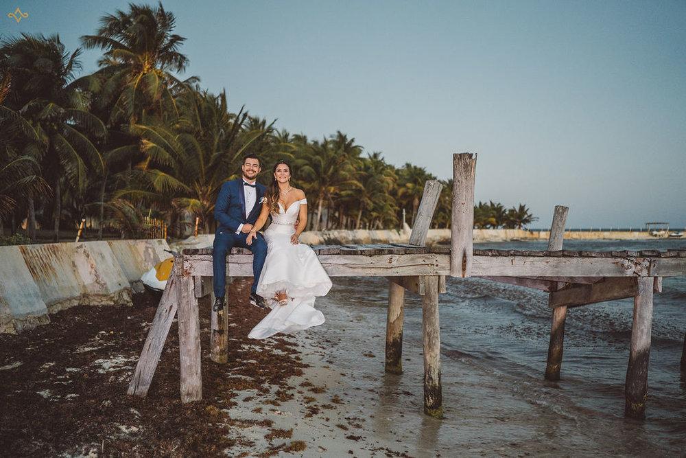 mexico-destination-wedding-villa-la-joya-cancun-private-villa-163.jpg