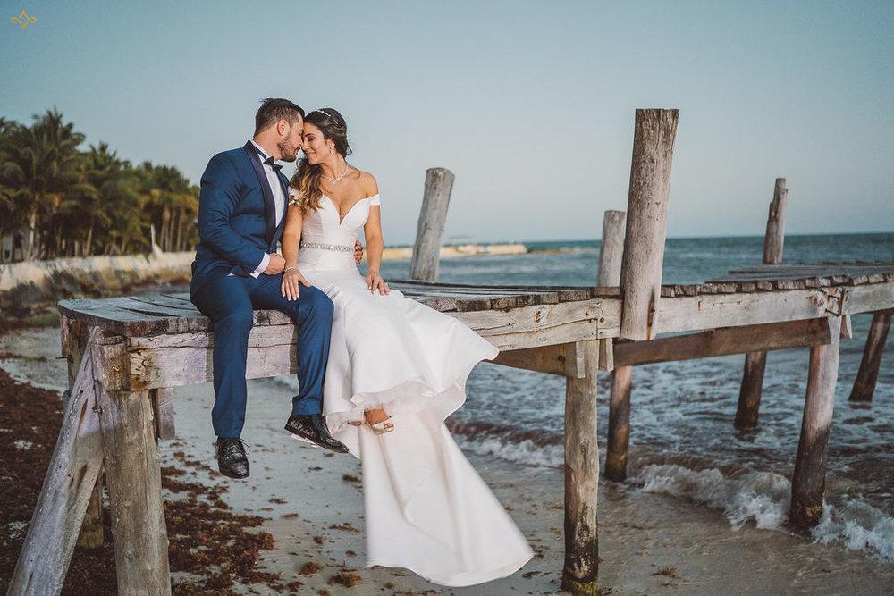 mexico-destination-wedding-villa-la-joya-cancun-private-villa-165.jpg