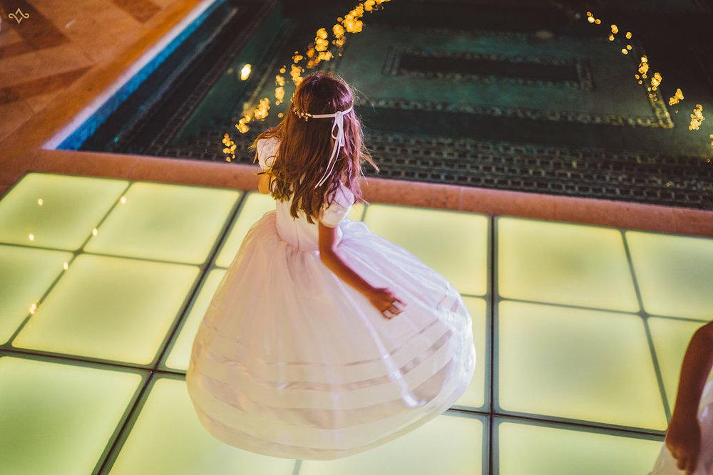 mexico-destination-wedding-villa-la-joya-cancun-private-villa-167.jpg