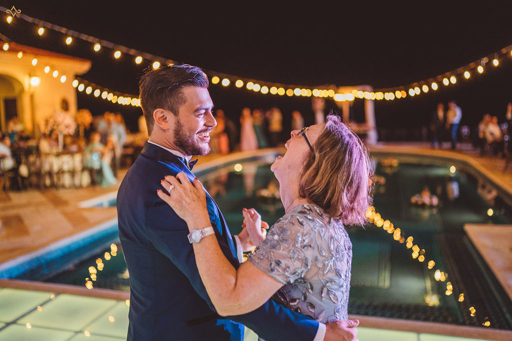 mexico-destination-wedding-villa-la-joya-cancun-private-villa-170.jpg