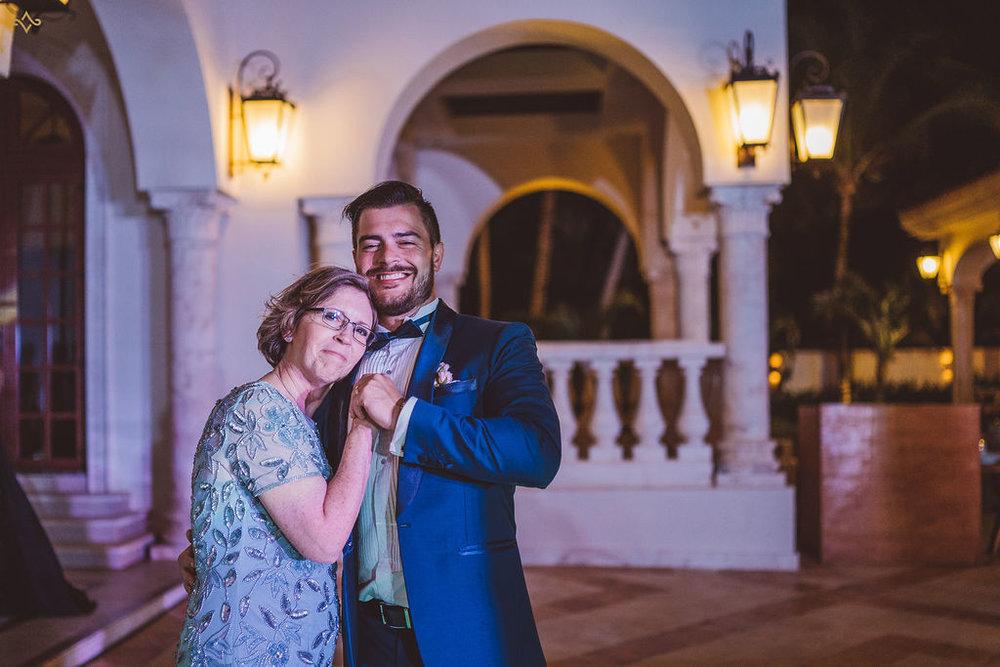 mexico-destination-wedding-villa-la-joya-cancun-private-villa-171.jpg