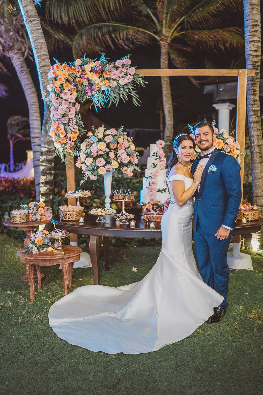 mexico-destination-wedding-villa-la-joya-cancun-private-villa-172.jpg