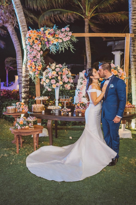 mexico-destination-wedding-villa-la-joya-cancun-private-villa-173.jpg