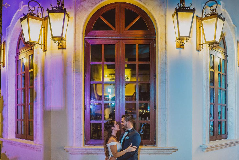 mexico-destination-wedding-villa-la-joya-cancun-private-villa-174.jpg