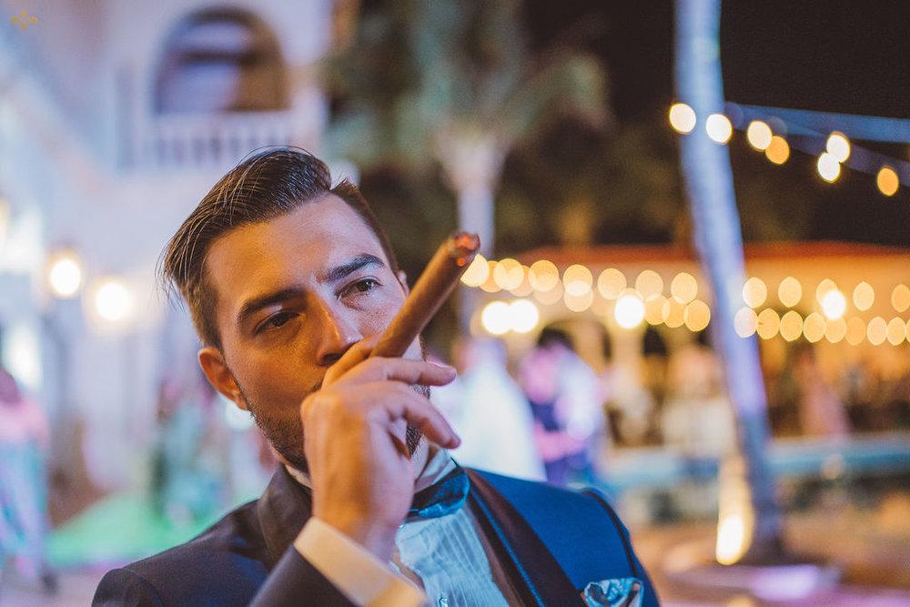 mexico-destination-wedding-villa-la-joya-cancun-private-villa-176.jpg