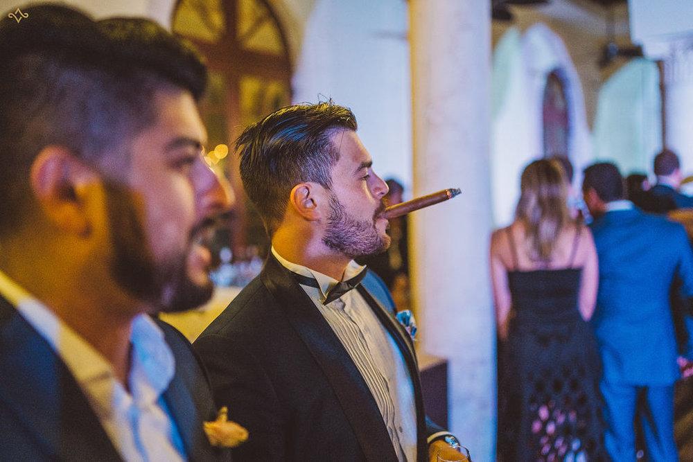 mexico-destination-wedding-villa-la-joya-cancun-private-villa-178.jpg