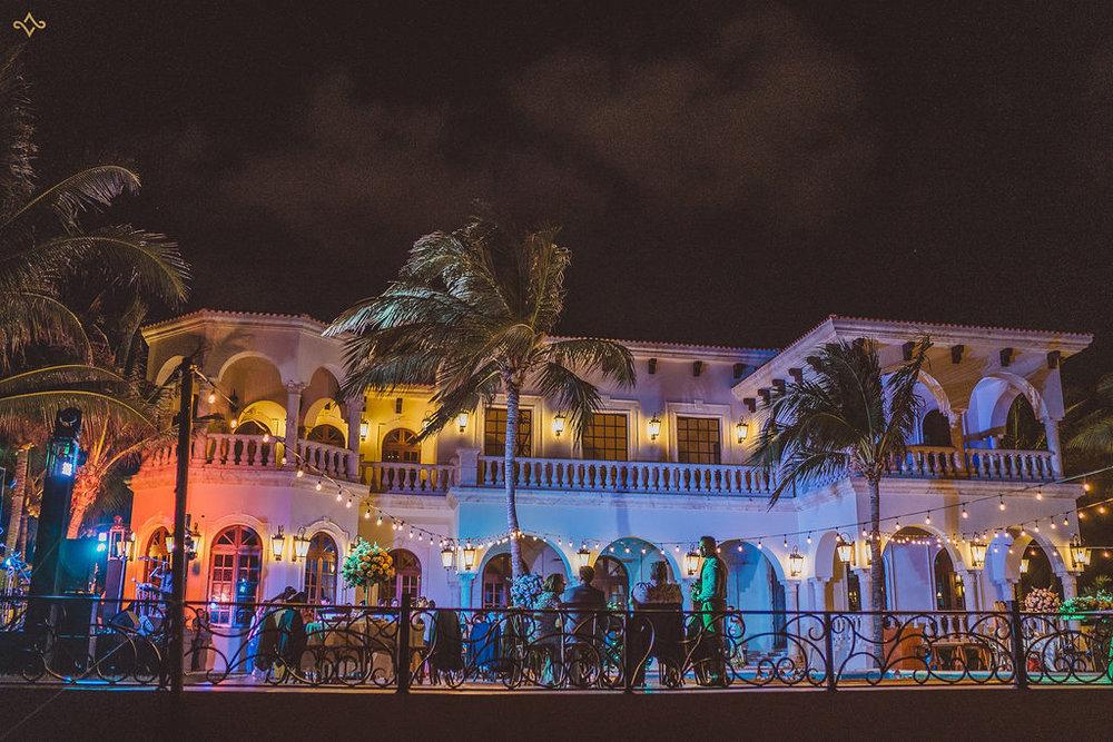 mexico-destination-wedding-villa-la-joya-cancun-private-villa-180.jpg