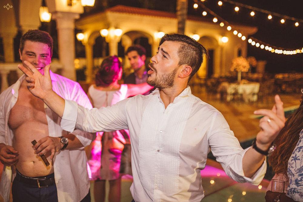 mexico-destination-wedding-villa-la-joya-cancun-private-villa-196.jpg