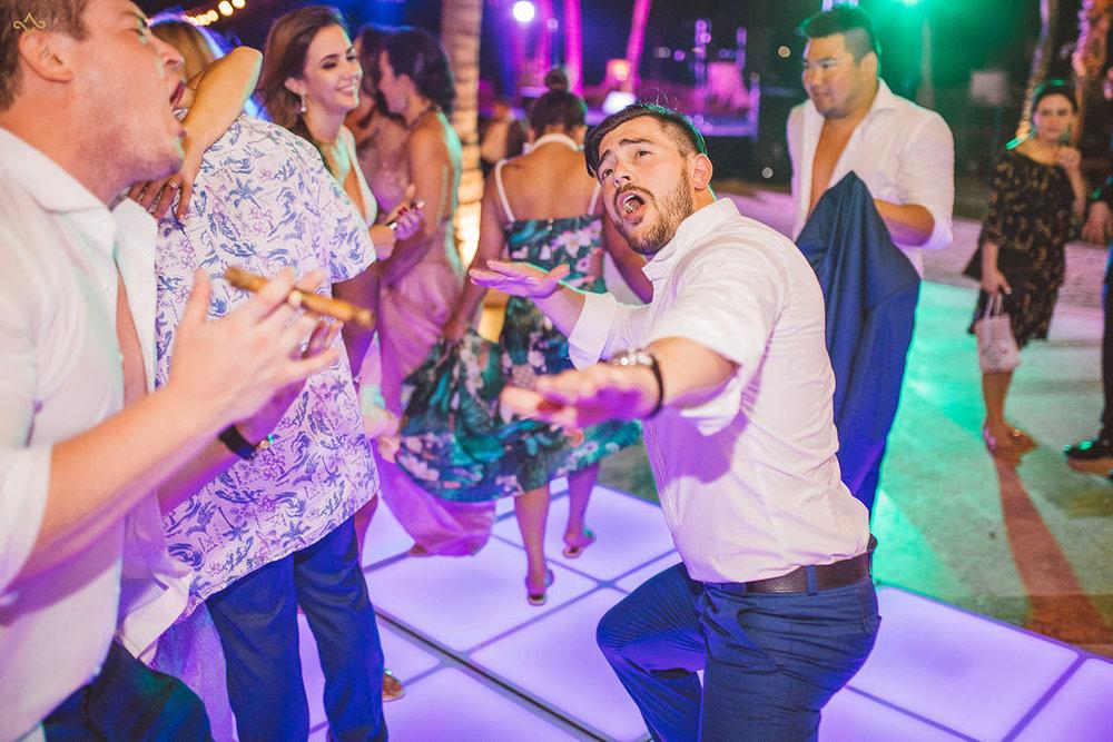 mexico-destination-wedding-villa-la-joya-cancun-private-villa-199.jpg
