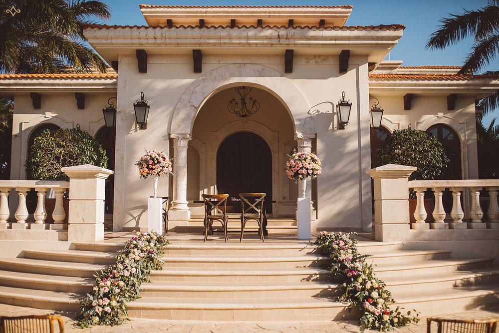 mexico-destination-wedding-villa-la-joya-cancun-private-villa-204.jpg