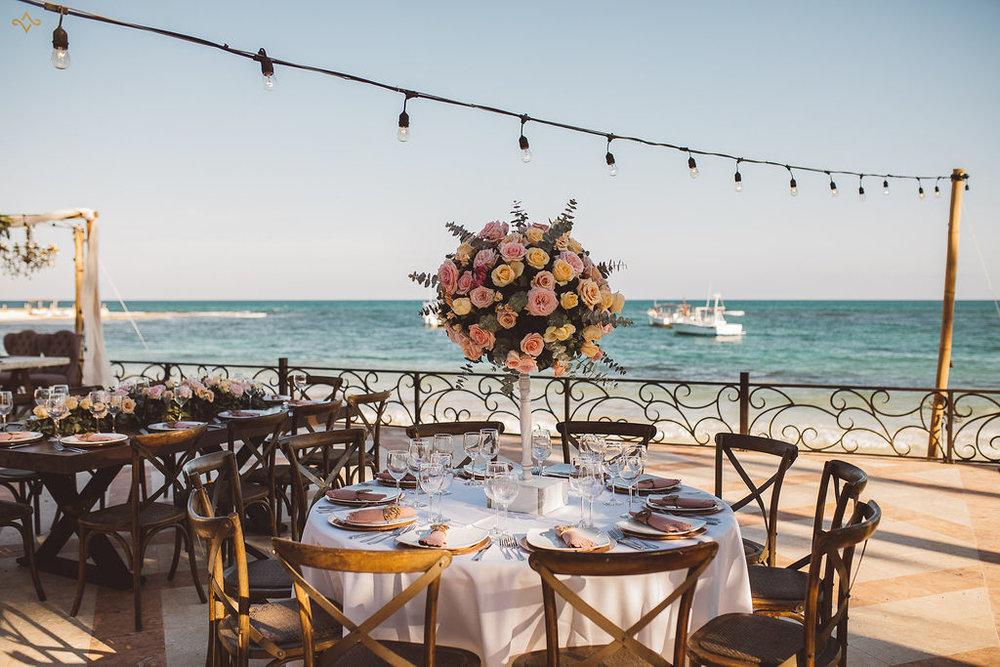 mexico-destination-wedding-villa-la-joya-cancun-private-villa-207.jpg