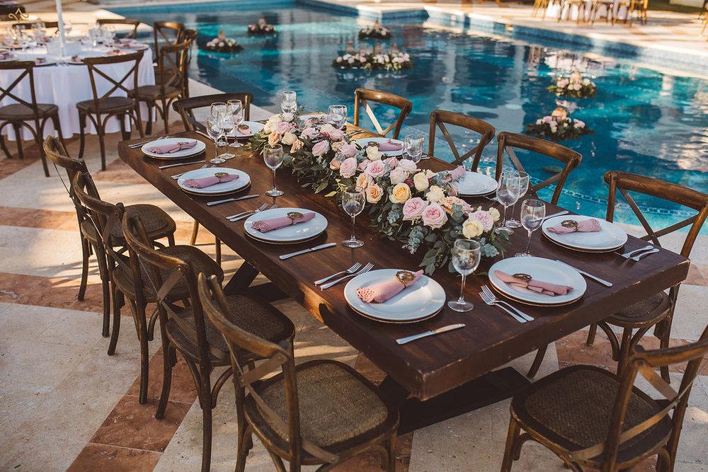 mexico-destination-wedding-villa-la-joya-cancun-private-villa-210.jpg