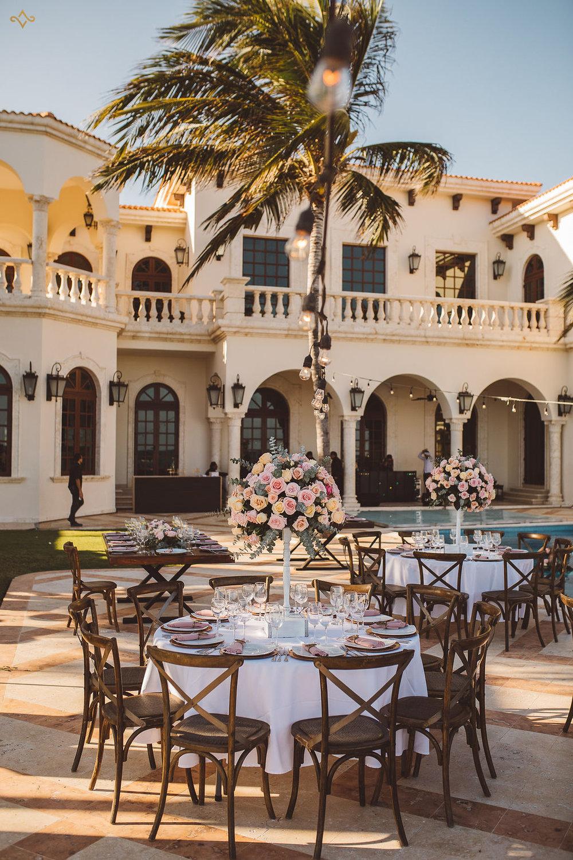 mexico-destination-wedding-villa-la-joya-cancun-private-villa-209.jpg