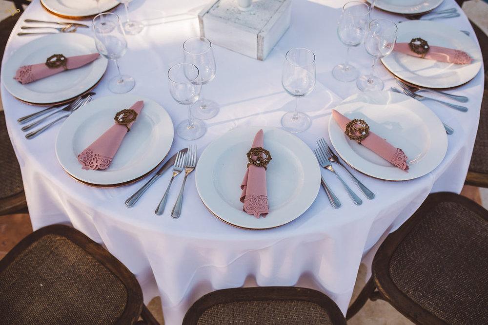 mexico-destination-wedding-villa-la-joya-cancun-private-villa-211.jpg