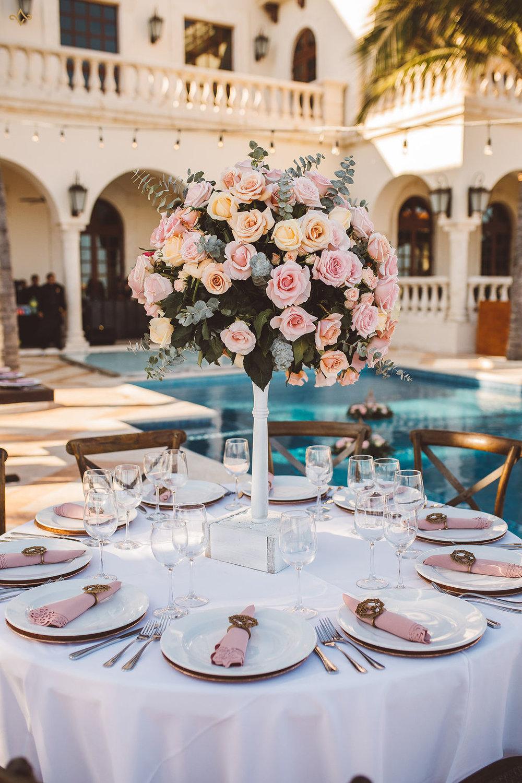 mexico-destination-wedding-villa-la-joya-cancun-private-villa-212.jpg