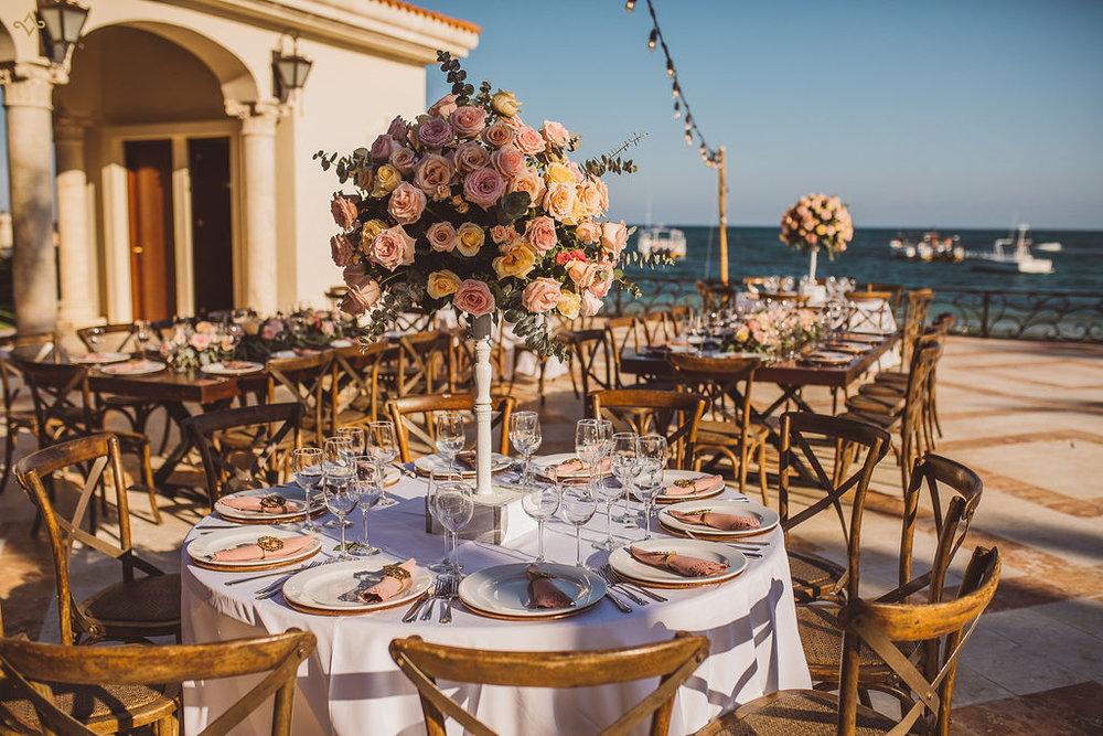 mexico-destination-wedding-villa-la-joya-cancun-private-villa-214.jpg