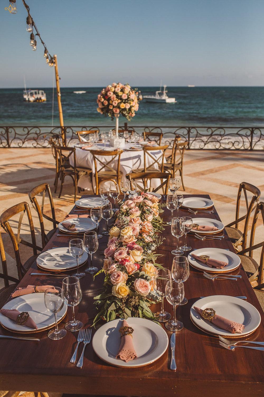 mexico-destination-wedding-villa-la-joya-cancun-private-villa-215.jpg