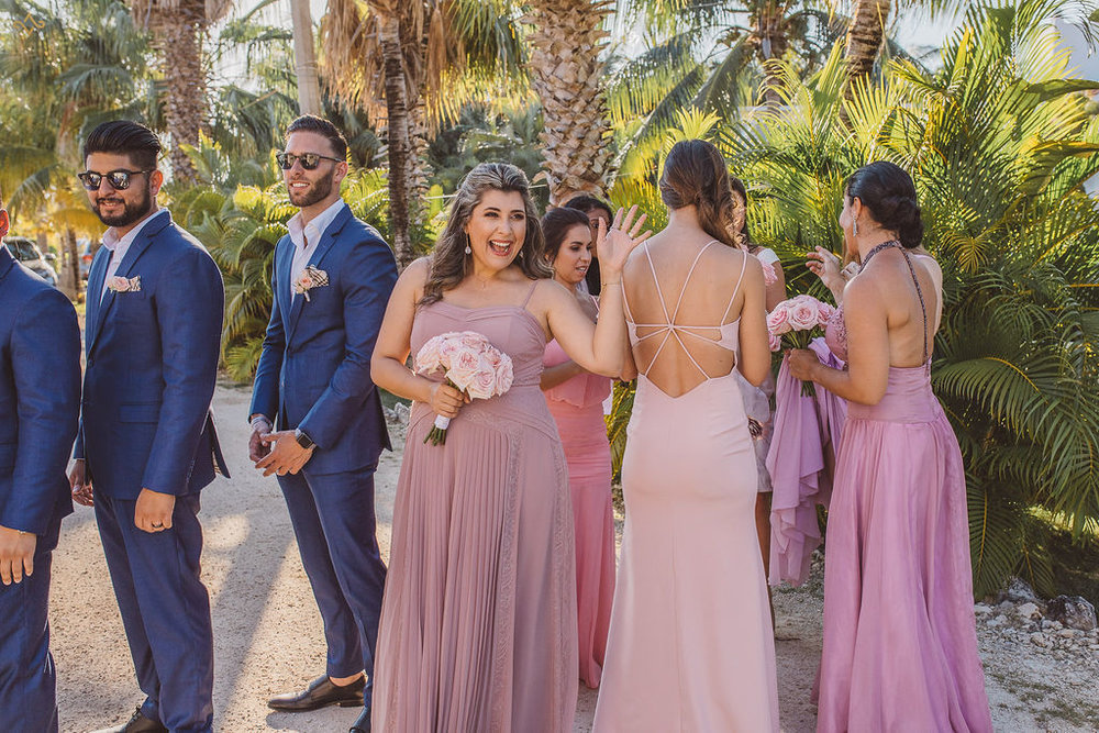 mexico-destination-wedding-villa-la-joya-cancun-private-villa-217.jpg