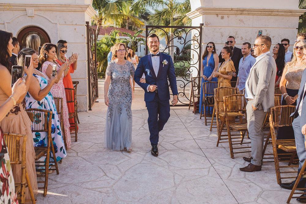 mexico-destination-wedding-villa-la-joya-cancun-private-villa-219.jpg
