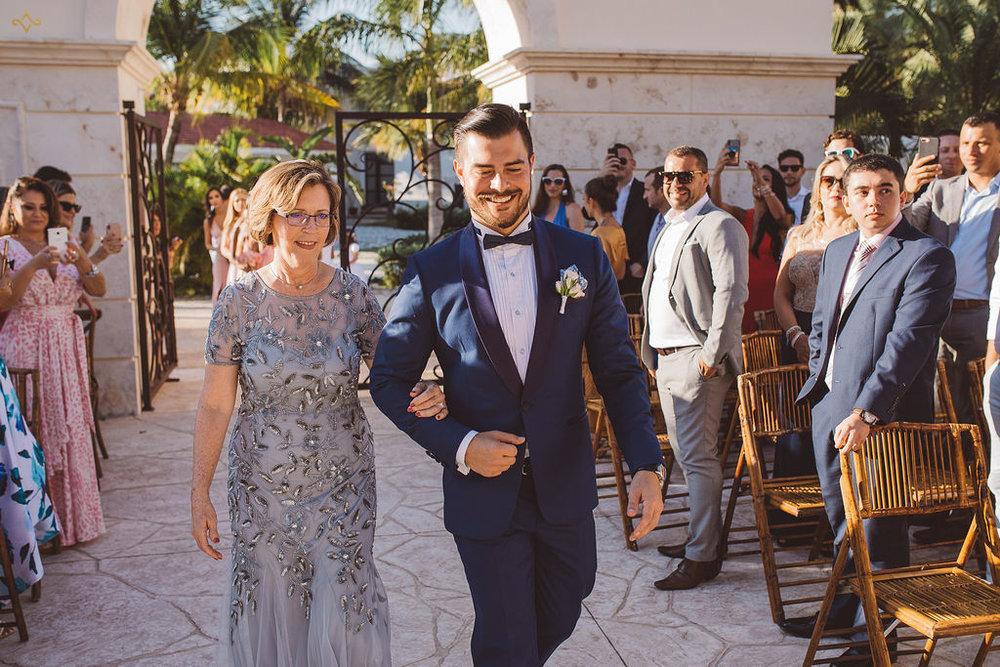 mexico-destination-wedding-villa-la-joya-cancun-private-villa-220.jpg