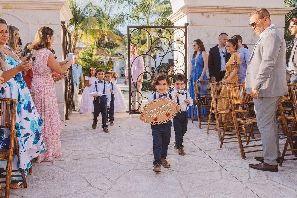 mexico-destination-wedding-villa-la-joya-cancun-private-villa-221.jpg