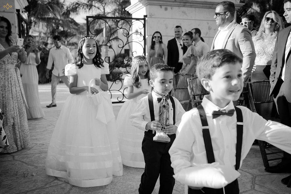 mexico-destination-wedding-villa-la-joya-cancun-private-villa-222.jpg