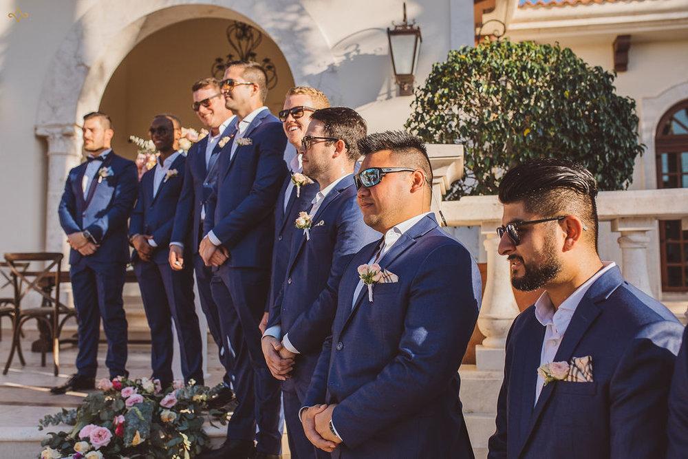 mexico-destination-wedding-villa-la-joya-cancun-private-villa-223.jpg