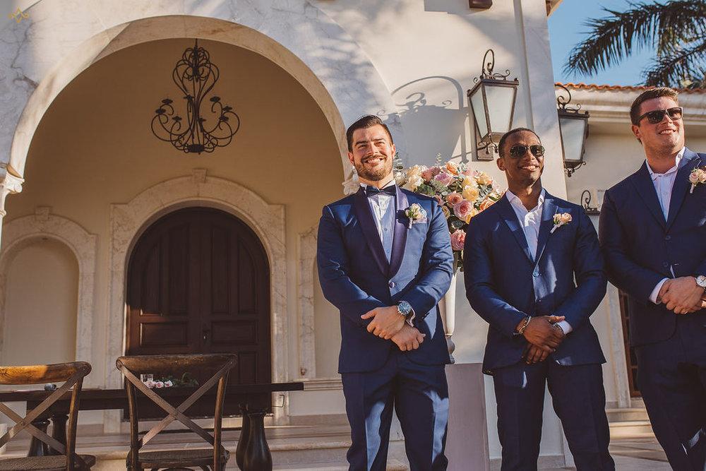 mexico-destination-wedding-villa-la-joya-cancun-private-villa-224.jpg