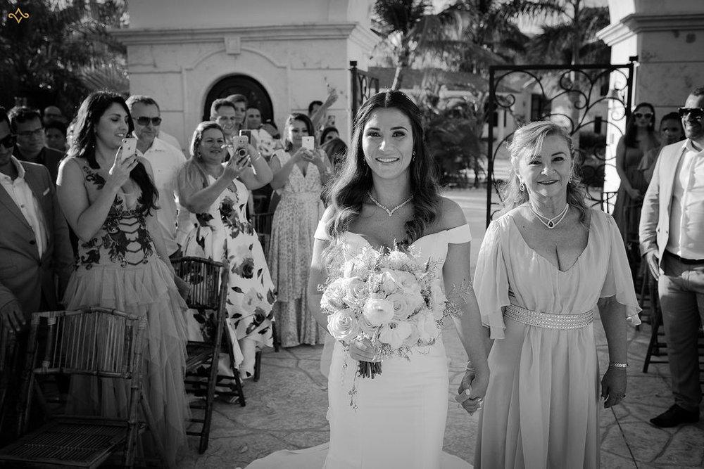 mexico-destination-wedding-villa-la-joya-cancun-private-villa-226.jpg