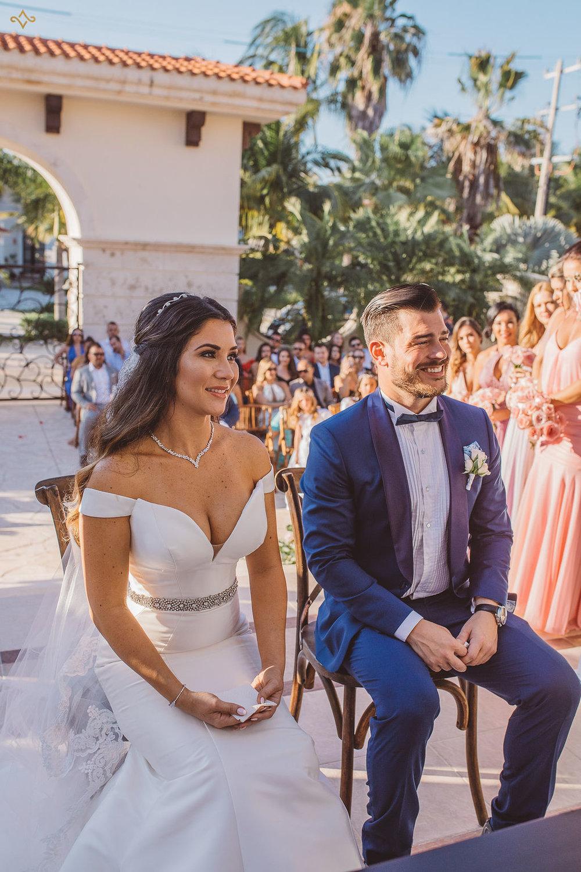 mexico-destination-wedding-villa-la-joya-cancun-private-villa-227.jpg