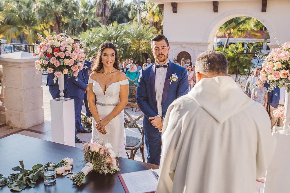 mexico-destination-wedding-villa-la-joya-cancun-private-villa-228.jpg
