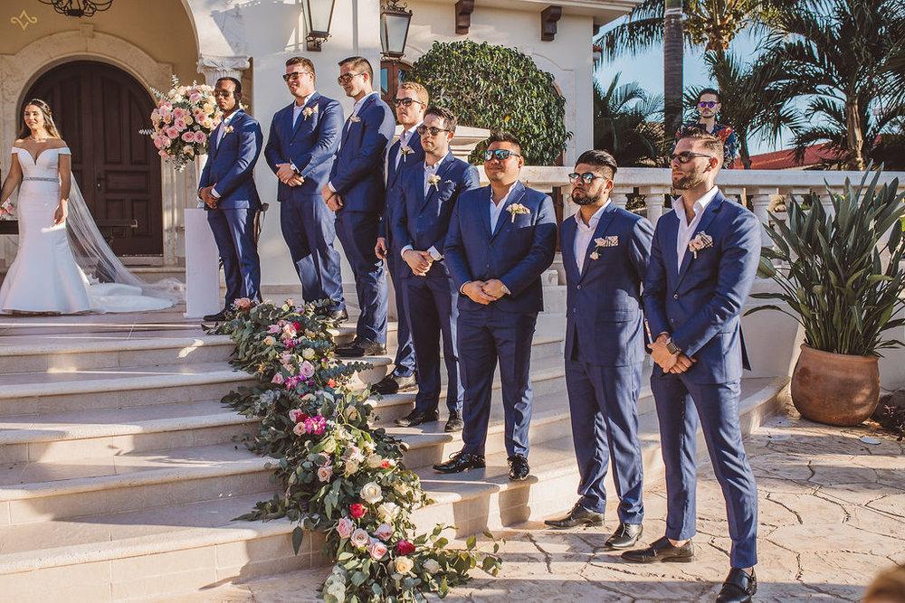mexico-destination-wedding-villa-la-joya-cancun-private-villa-229.jpg