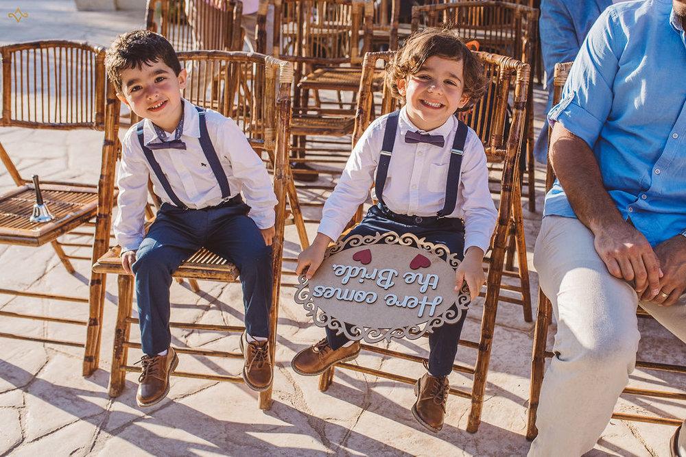 mexico-destination-wedding-villa-la-joya-cancun-private-villa-230.jpg