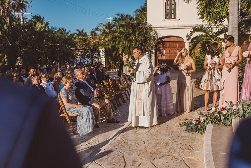 mexico-destination-wedding-villa-la-joya-cancun-private-villa-231.jpg