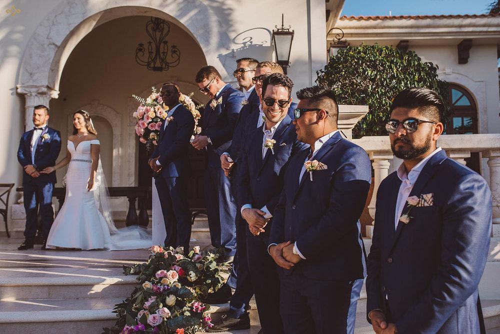 mexico-destination-wedding-villa-la-joya-cancun-private-villa-232.jpg