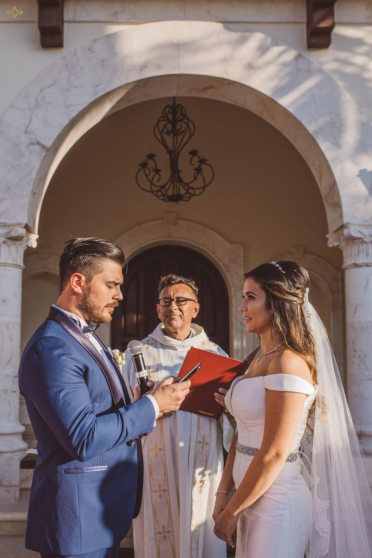 mexico-destination-wedding-villa-la-joya-cancun-private-villa-233.jpg