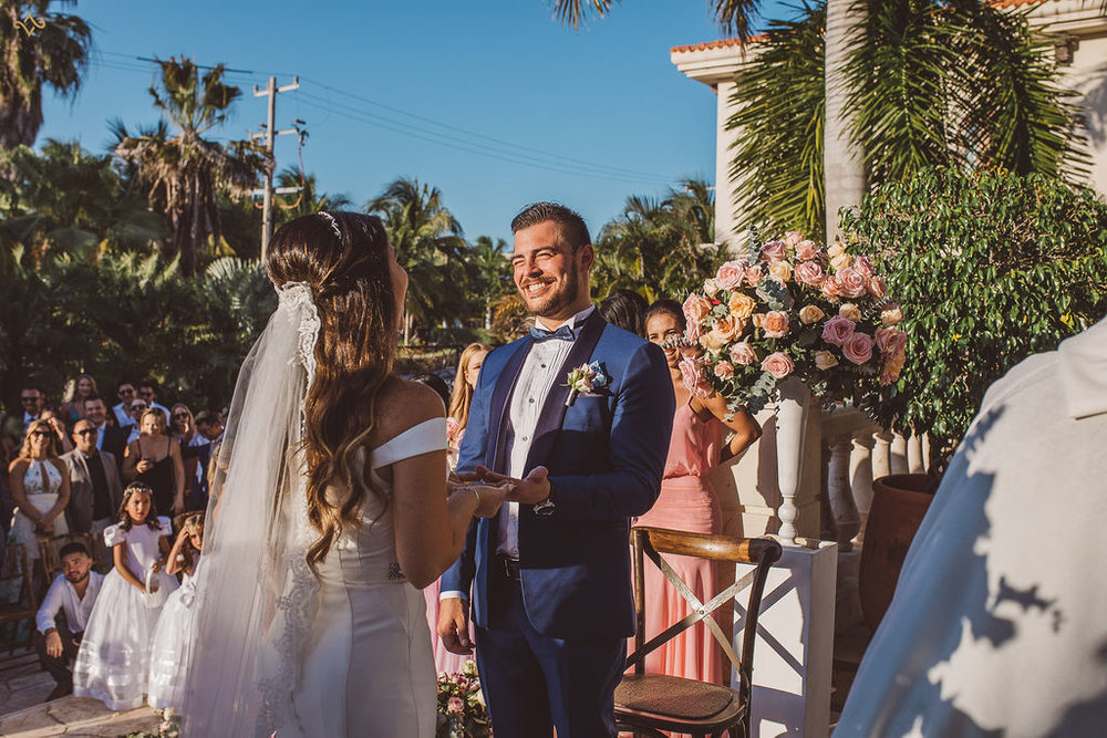 mexico-destination-wedding-villa-la-joya-cancun-private-villa-234.jpg