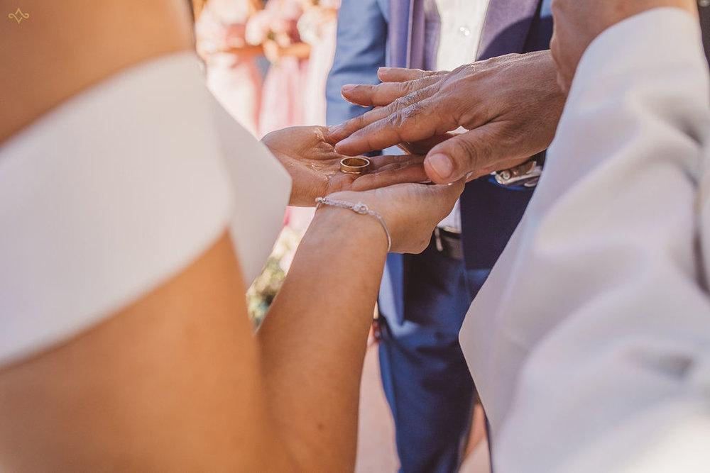 mexico-destination-wedding-villa-la-joya-cancun-private-villa-235.jpg
