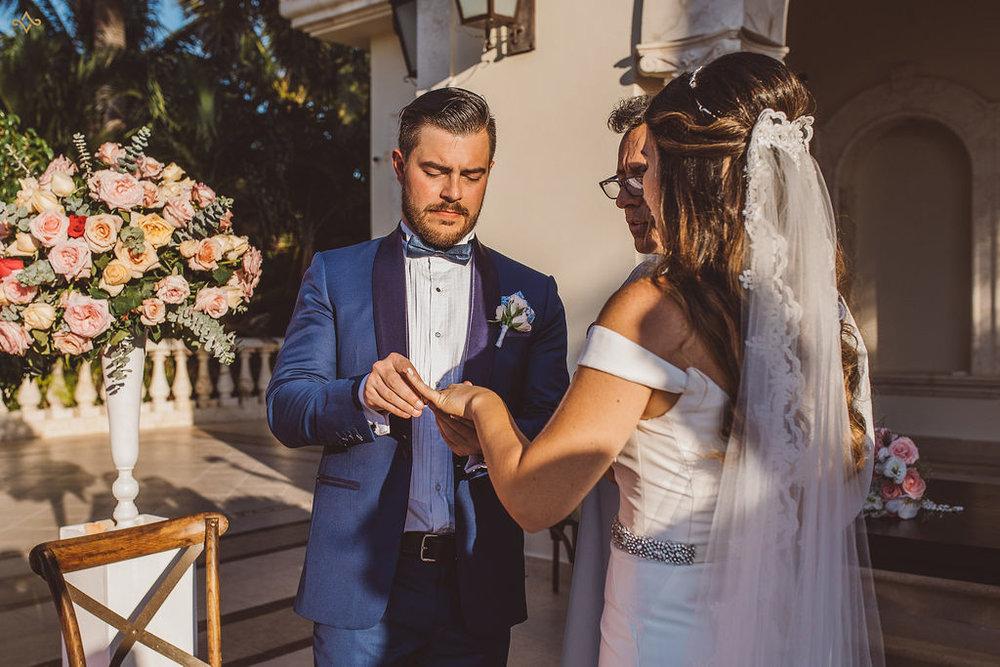 mexico-destination-wedding-villa-la-joya-cancun-private-villa-236.jpg